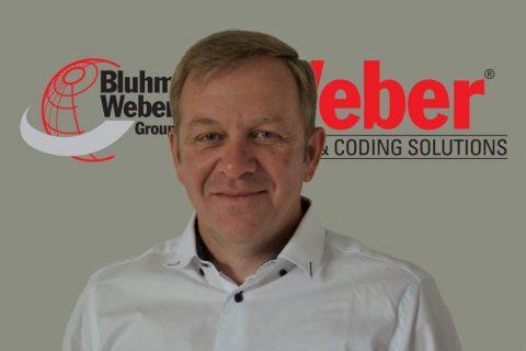 Frédéric Bussy