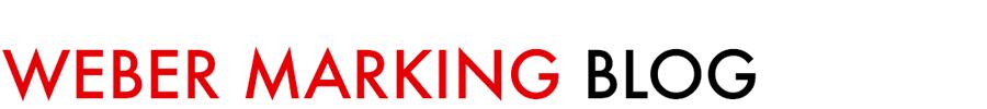 Weber Marking Blog – Conseils et actualités sur l'étiquetage & marquage industriel