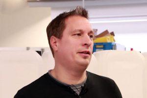Jörg Emrich
